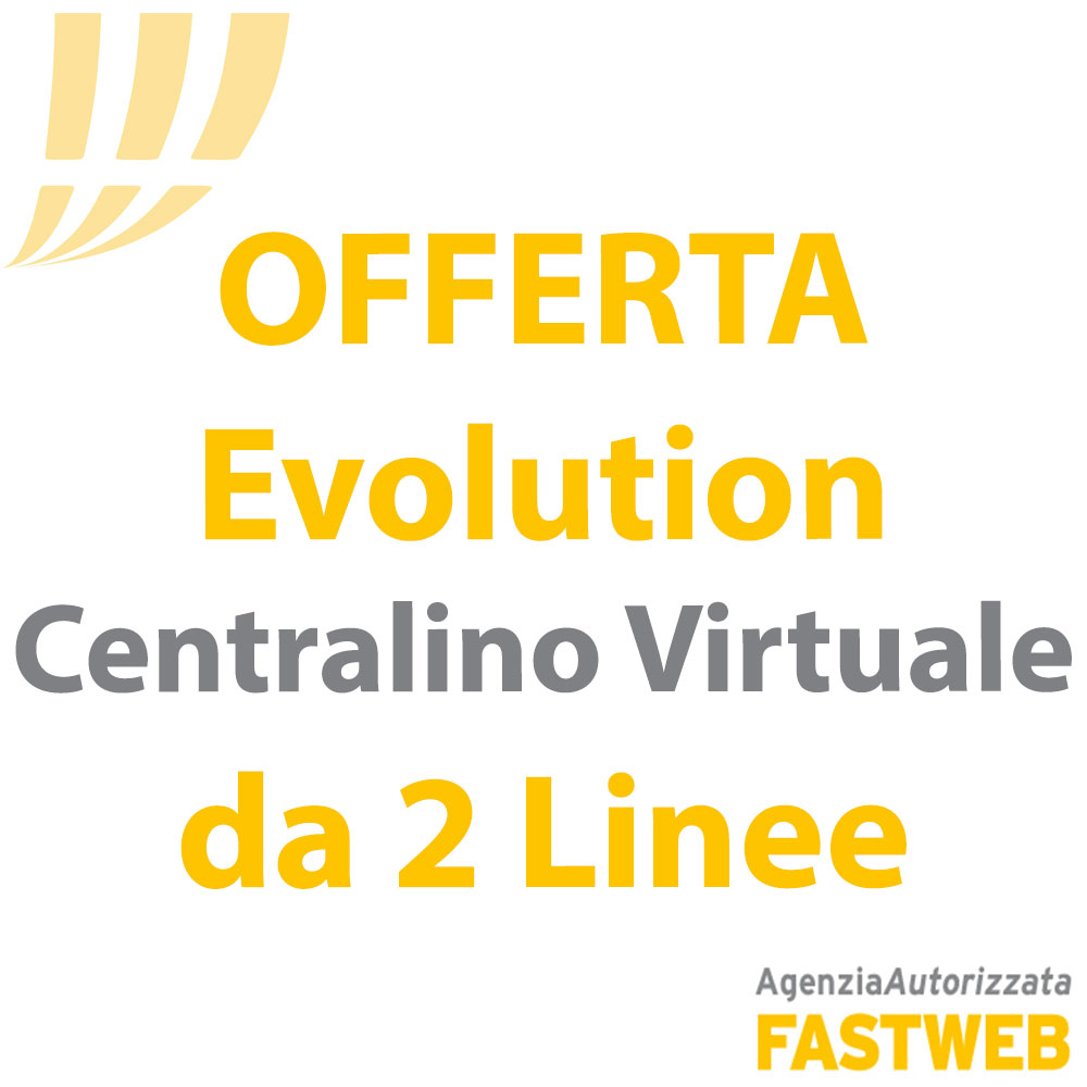 centralino-virtuale-fastweb-aziende