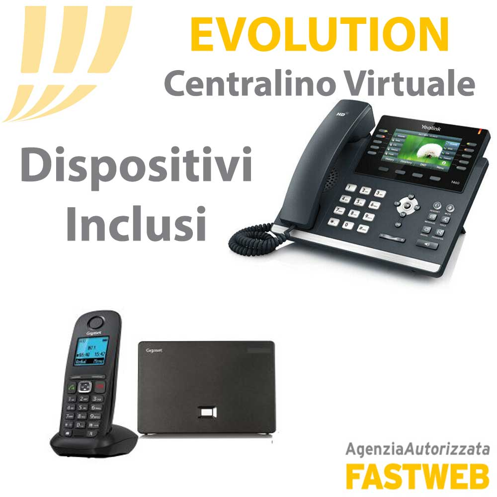 evolution-centralino-virtuale-fastweb-aziende