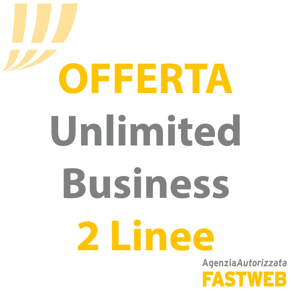 fastweb-aziende-2-linee-isdn-business