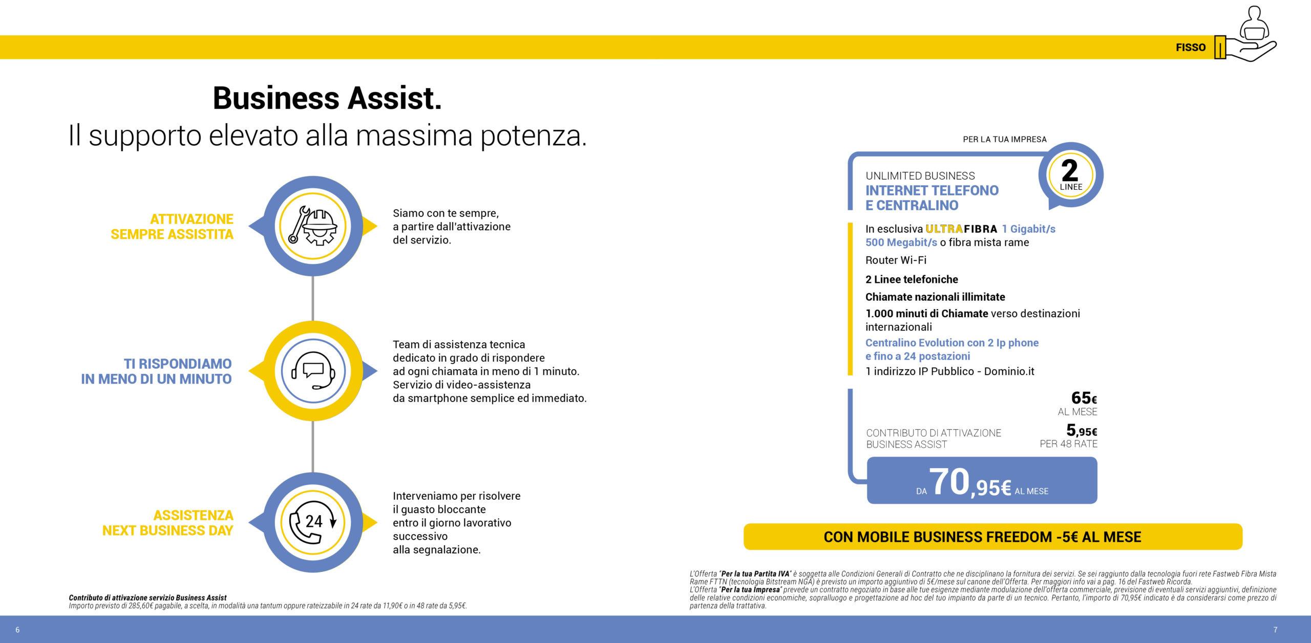 fastweb-aziende-isdn-2-linee-business