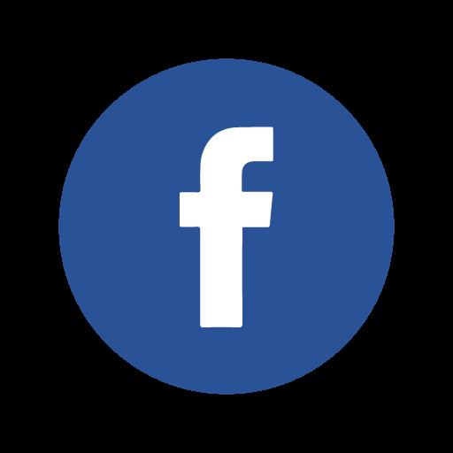 consulenza online fastweb Facebook