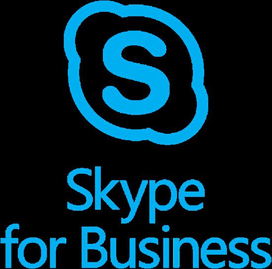 consulenza online fastweb skype