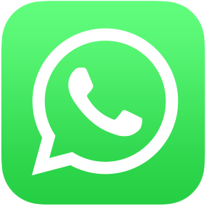 consulenza online fastweb whatsapp